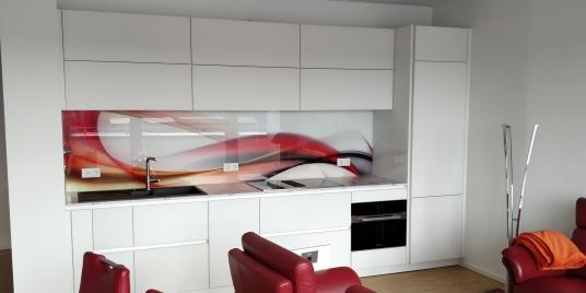 Planstar Küchenrückwände Hannover