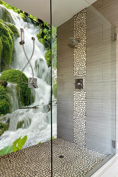 Glasduschen hannover a o glas concept - Duschwande aus glas ...