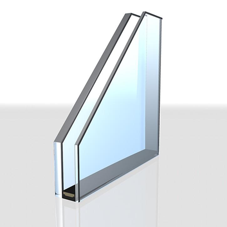 Schallschutz isolierglas hannover glaserei a o glas concept - Fenster schallschutzklasse 6 ...
