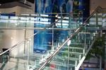 VSG Treppenstufen